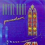 Paradox by Magna Carta