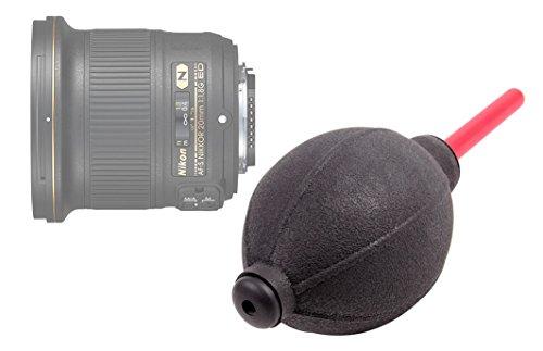 duragadget-perilla-soplador-para-lente-nikon-af-s-nikkor-20mm-f-18g-ed-sony-vario-tessar-t-fe-16-35m