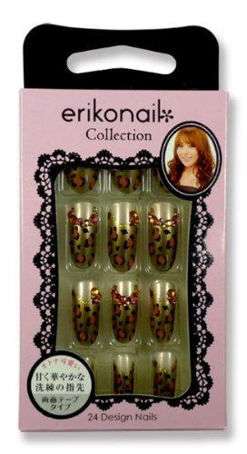 エリコ ネイルコレクション EKー1