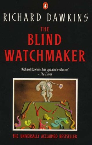 the-blind-watchmaker