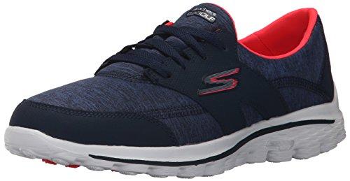 Skechers-Performance-Womens-Go-Golf-Backswing-Golf-Shoe