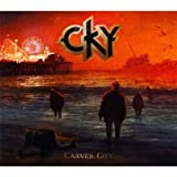 The Boardwalk Body - CKY