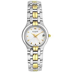 wittnauer s 12m01 astor watches