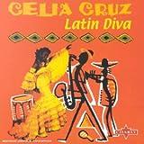 echange, troc Celia Cruz - Latin Diva