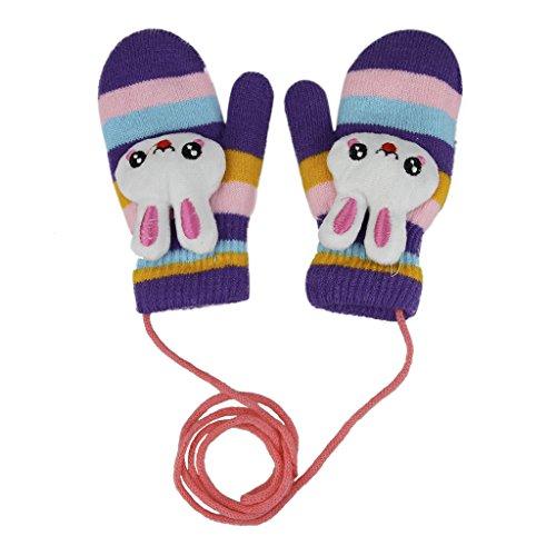 girls-boys-cute-cartoon-rabbit-gloves-winter-warm-lined-polar-fleece-mittens-windproof-thicken-kit-s