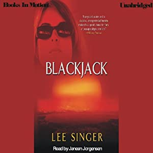 Blackjack | [Lee Singer]