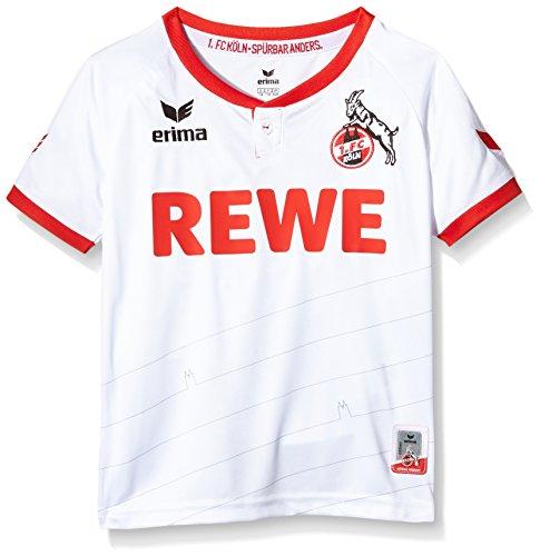 erima-ninos-del-fc-camiseta-con-logo-rewe-blanco-blanco-talla164
