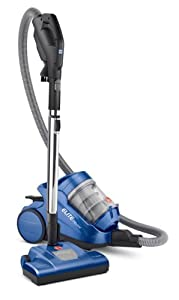 Hoover Elite Cyclonic Canister, S3825