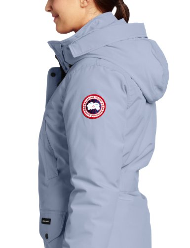 Canada Goose jackets replica official - Canada Goose Women's Montebello Parka B00508GCPE. - Clothing ...