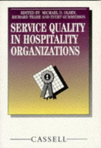 service-quality-in-hospitality-organizations