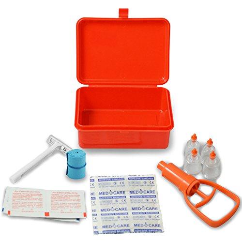 kit-de-extraccion-para-picaduras-gran-promocion-mira-abajodespues-de-una-picadura-de-mosquito-abeja-