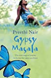 Preethi Nair Gypsy Masala