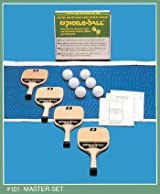 Pickle-Ball® Master Set (SET)