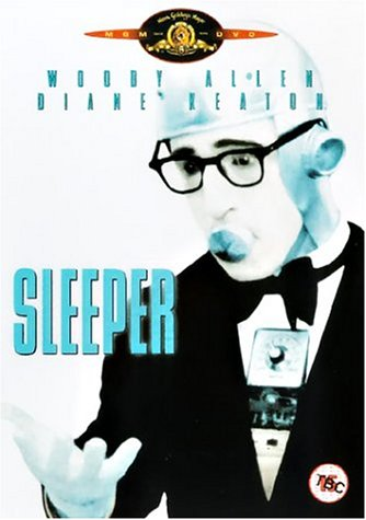 Sleeper [UK Import]