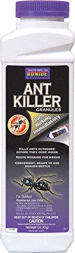 Bonide Chemical Number-1 Ant Killer Granules