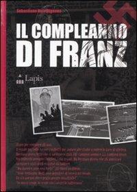 Il compleanno di Franz PDF