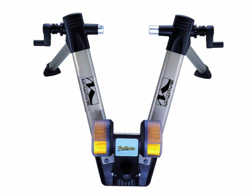 M-Wave Bicycle Trainer