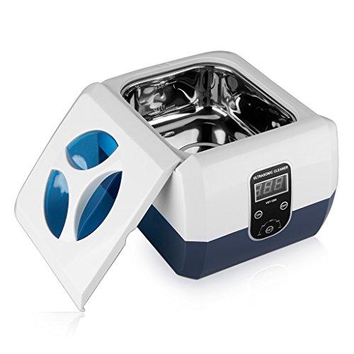 floureon-1300ml-nettoyeur-professionnel-a-ultrasons-affichage-numerique-en-acier-inoxydable-et-plast
