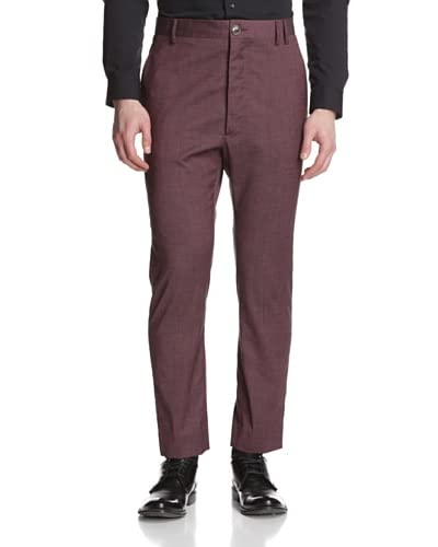 Vivienne Westwood Men's Extend Rise Pants