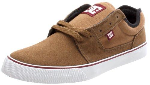 dc Shoes Homme dc Shoes Tonik Shoe