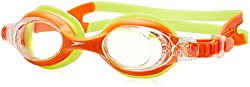 Speedo Skoogle Goggles, Kid's (Assorted)