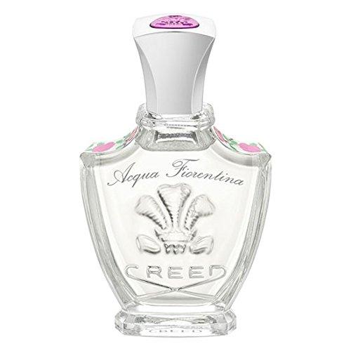 Acqua-Fiorentina-Parfum-Pour-Femme-par-Creed