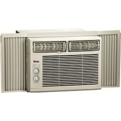 Window fan reversible october 2010 for 1800 btu window air conditioner
