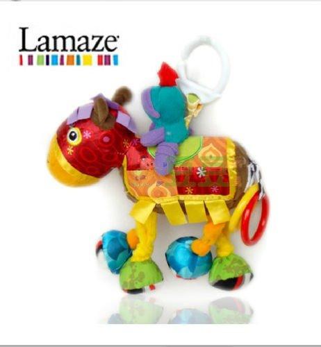Elmo Toys For Babies