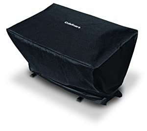 Cuisinart CGC-21 All-Foods Gas Grill Cover