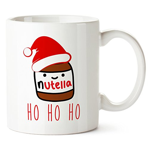 nutella-christmas-gift-ho-ho-ho-mug-tasse