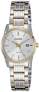 Citizen EU6004 56A