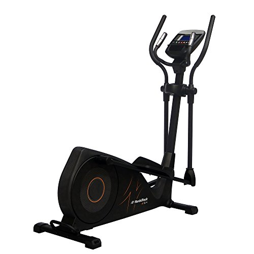 nordictrack-e54-elliptical-cross-trainer