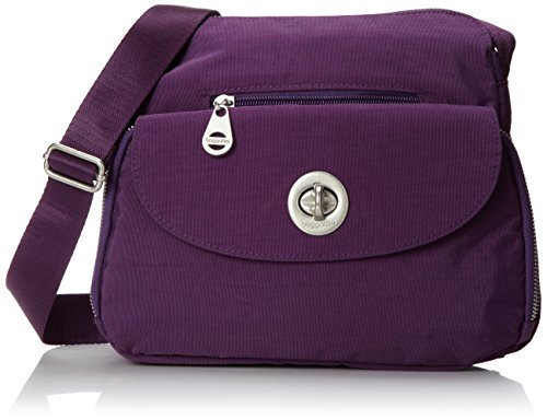 baggallini-provence-crossbody-violet-one-size