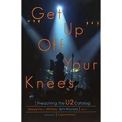 Gli U2 in libreria 415G0E4XAVL._SL500_AA240_