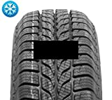 Uniroyal 185 65 R14 T - F/C/71 MS PLUS 6 - Car - Snow Tire