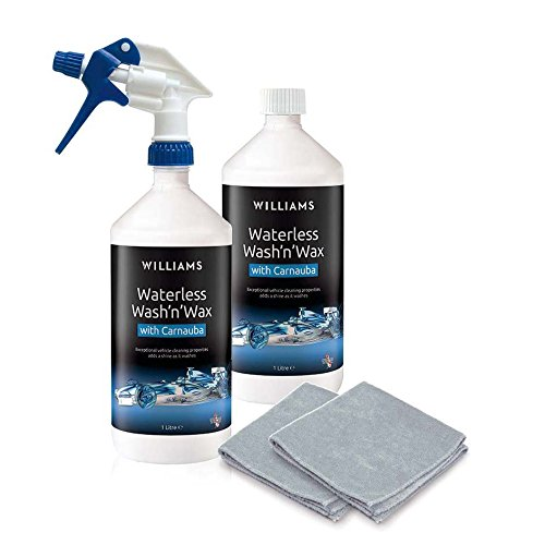 williams-racing-apl1009-waterless-wash-wax-kit-set-of-2