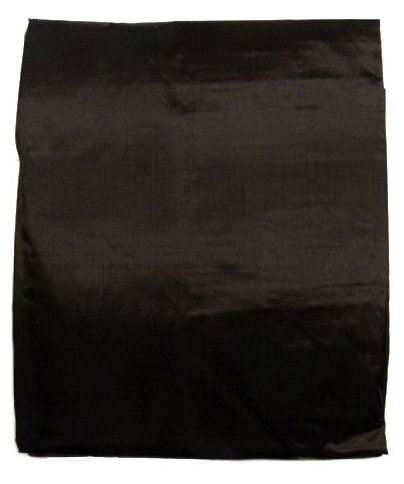 Best Prices! 8-Foot Rip Resistant Pool Table Billiard Cover, Black