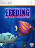 Feeding Frenzy [Online Game Code]