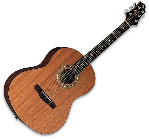 Samick Guitar Greg Bennett : guitar shop check price samick greg bennett design st91 acoustic guitar satin natural ~ Russianpoet.info Haus und Dekorationen