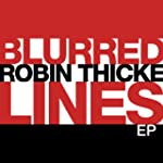 Blurred Lines (No Rap Version) [feat....
