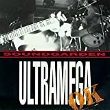 Ultramega OK Thumbnail Image