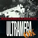 Ultramega OK [Vinyl]