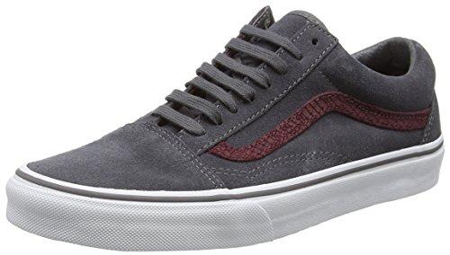 vans-unisex-erwachsene-sk8-hi-reissue-sneakers-grau-reptile-gray-port-royale-43-eu