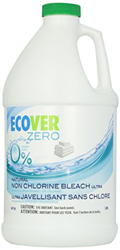 Ecover, Non-Chlorine Bleach, 64 oz (Bleach Chlorine compare prices)