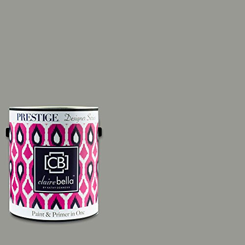 clairebella-modern-pop-collection-interior-paint-and-primer-in-one-1-gallon-semi-gloss-quarry