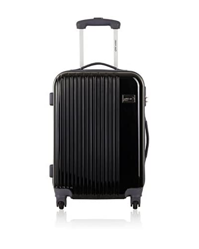 Travel One Trolley Rigido Salisbury  60 cm
