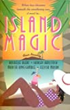 Island Magic: Far from Home/An Estate of Marriage/Then Came You/Enchanted (Romance Anthology) (0739408704) by Rochelle Alers