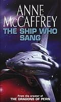 The Ship Who Sang: Fantasy
