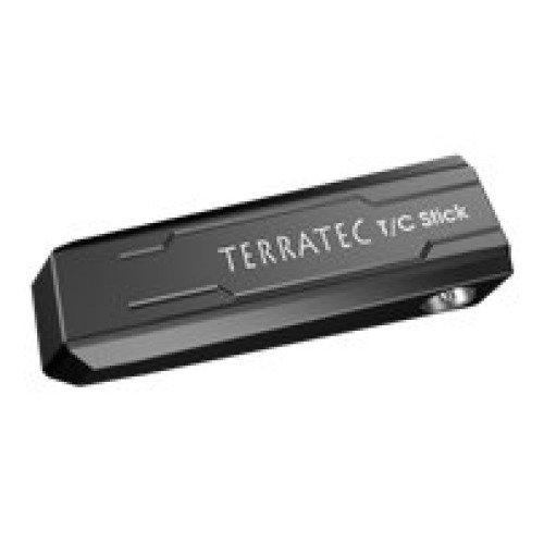 Terratec Cinergy TC Stick DVB-T/DVB-C