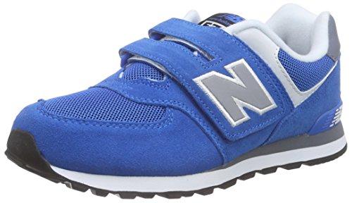 New-Balance-KV574P2Y-Zapatillas-de-deporte-Nios